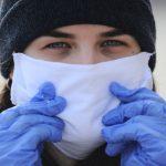 Российский ученый рассказал, когда закончится эпидемия COVID-19 ➤ Главное.net