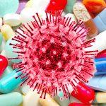 У препарата от COVID-19 найдены новые побочные эффекты ➤ Главное.net