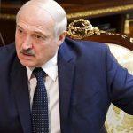 Лукашенко поручил не признавать заграничные дипломы ➤ Главное.net