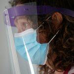Патологоанатомы показали, что коронавирус  делает с человеческими органами ➤ Главное.net