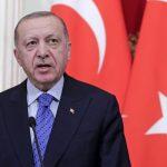 Турция потребовала вернуть себе Крым ➤ Главное.net