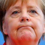 Немецкие СМИ назвали новые санкции против РФ слишком слабыми ➤ Главное.net