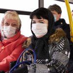 Вирусолог призвал ввести нерабочие дни, чтобы остановить эпидемию COVID-19 ➤ Главное.net