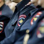 Сотрудница МВД обвинила пятерых майоров и двух капитанов в изнасиловании ➤ Главное.net