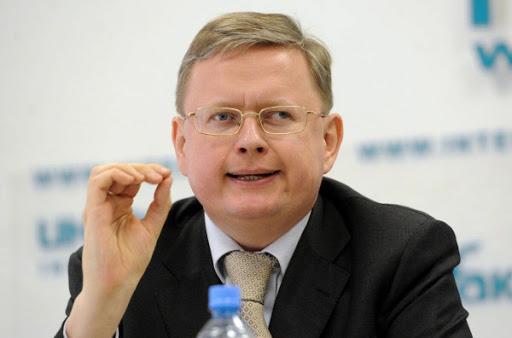 Экономист советует россиянам не рассчитывать только на зарплатувћ¤ Главное.net
