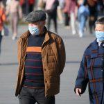 В Москве выявили более 5 тысяч заразившихся COVID-19 за сутки ➤ Главное.net
