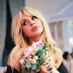 Оливье и платье-комбинация: как Лобода отпраздновала свой день рождения в Дубае ➤ Главное.net