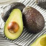 Специалист по лечебному питанию рассказала, для чего и когда есть авокадо ➤ Главное.net