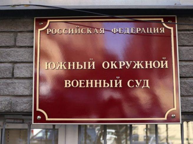 Треть неплательщиков по кредитам в России заявили о потере работывћ¤ Главное.net