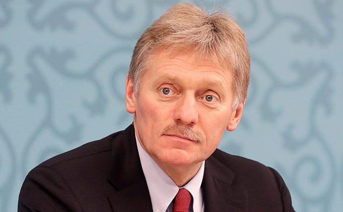 Лавров произвел фурор, ответив на заявление о санкциях главы МИД Дании➤ Главное.net