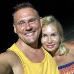 Степан Меньщиков сомневается в родстве с дочкой от Ангелины Монах — результат ДНК-теста ➤ Главное.net