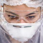 Врач назвал три причины неуязвимости к коронавирусу ➤ Главное.net