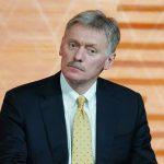 Песков прокомментировал утилизацию российских аппаратов ИВЛ в США ➤ Главное.net