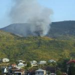 Путин призвал остановить военные действия в Нагорном Карабахе ➤ Главное.net