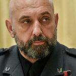 Украина пригрозила России «потоком гробов» в случае войны ➤ Главное.net
