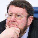 «Ломанула за властью»: Сатановский о поступке дочери Ельцина ➤ Главное.net
