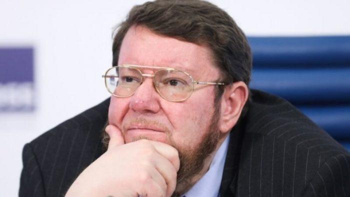 В Польше приняли окончательное решение о будущем отношений с Белоруссией➤ Главное.net