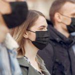 Эпидемиолог спрогнозировала выход России на плато по COVID-19 ➤ Главное.net