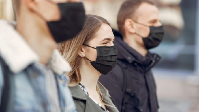 В смерти Славиной, которая себя сожгла, винить надо не Россию, а российскую либеральную пропагандувћ¤ Главное.net