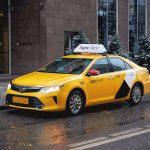 Личное авто, такси или каршеринг: Яндекс посчитал, что выгоднее ➤ Главное.net