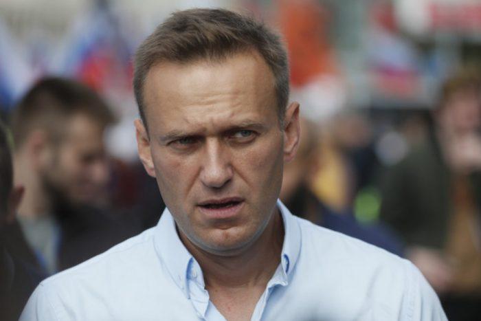 «Провокация»: МИД РФ отреагировал на заявление Германии в ООН по Навальному ➤ Главное.net