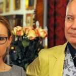 Адвокат назвала подозреваемого в убийстве дочери актера Конкина ➤ Главное.net
