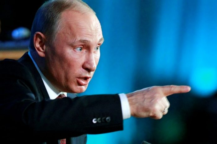 Матвиенко возмутили дивиденды «Норникеля»➤ Главное.net