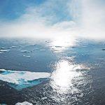 Ученые сообщили о надвигающейся катастрофе для океанов ➤ Главное.net