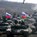 «Это бомба, которая взорвется в России»: Путина призвали вмешаться в войну в Карабахе ➤ Главное.net