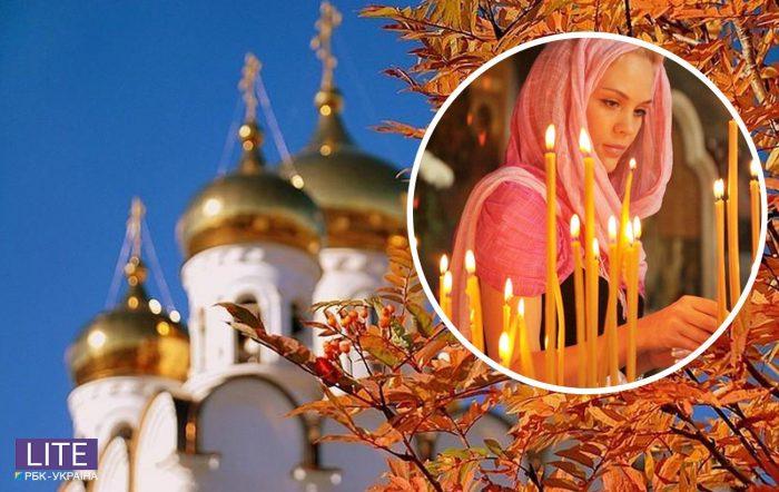 От 500 рублей до 16,5 тысяч: какие пенсионеры получат выплаты к 1 октября➤ Главное.net