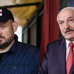 На встрече с Лукашенко в СИЗО Тихановский хамил и кричал «Отпусти меня!» ➤ Главное.net
