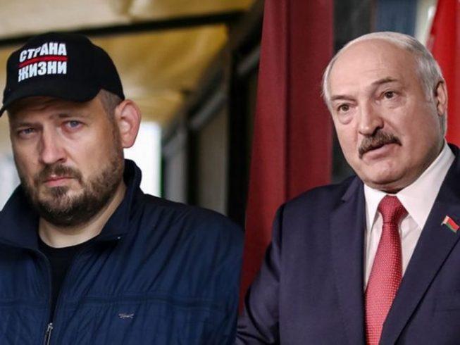 Иностранцы считают Жириновского пророком: видео➤ Главное.net