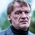 Почему Алексей Серебряков начинает оправдываться ➤ Главное.net