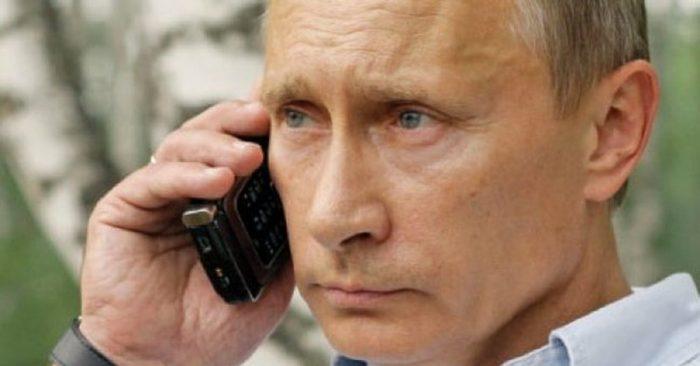 Украинцы категорично отреагировали на слезы Лорак в Киеве и требуют выгнать ее в Россиювћ¤ Главное.net