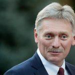 Реакция Пескова на то, что в стране 45% людей получают меньше 15 000 рублей ➤ Главное.net