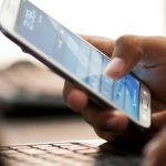 Для чего на телефон поступают «немые» звонки ➤ Главное.net