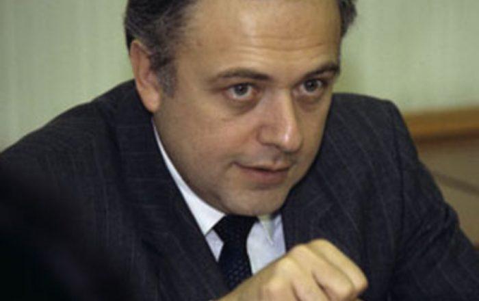 «Хотел выручить»: адвокат Ефремова рассказал, из-за кого актер сел за руль пьянымвћ¤ Главное.net