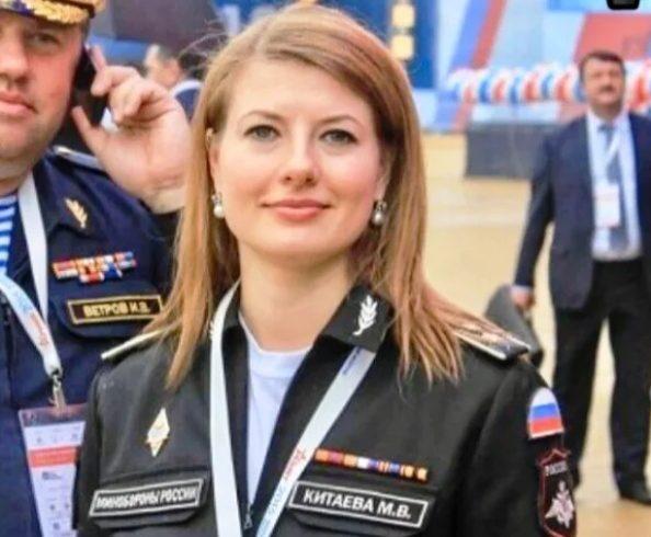 В Крыму сообщили об американских дронах на границе➤ Главное.net