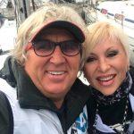 СМИ узнали о загадочной смерти еще одной возлюбленной мужа Легкоступовой ➤ Главное.net