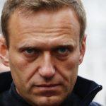 Новый поворот в деле Навального: немцы готовы сотрудничать с Москвой ➤ Главное.net