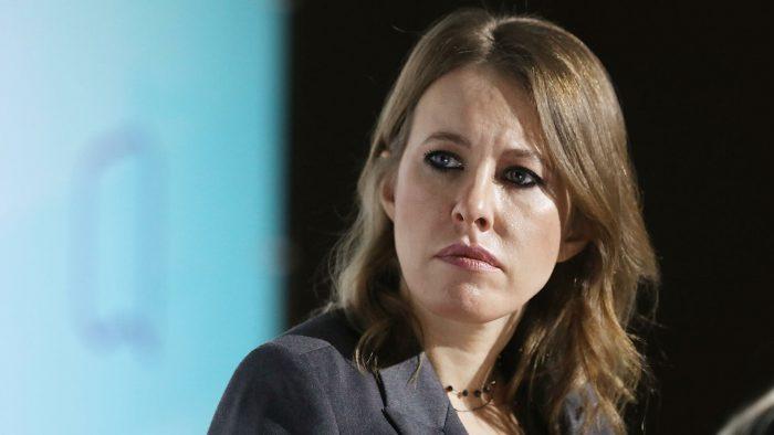 СМИ: Анастасия Заворотнюк останется парализованной на всю жизньвћ¤ Главное.net