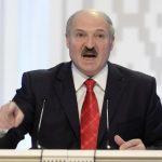 Лукашенко потерял терпение: «В плен не берём!» ➤ Главное.net