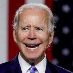 Что затеял новый президент США Джо Байден против России ➤ Главное.net