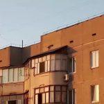Какие обязанности и запреты вводятся для жильцов многоэтажек с 1 января ➤ Главное.net
