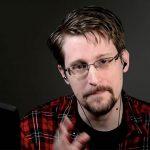 Ценный сотрудник для ГРУ: как может Сноуден пригодиться России ➤ Главное.net