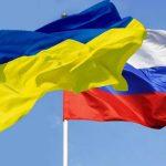 «Пророссийская» партия стала самой популярной на Украине ➤ Главное.net