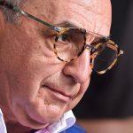 За что Добровинского лишили статуса адвоката? ➤ Главное.net