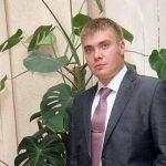 В Кремле застрелился сотрудник ФСО: подробности ➤ Главное.net