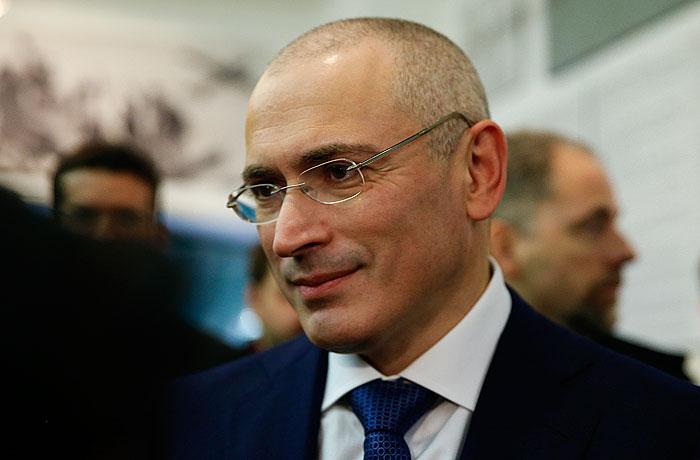 «Качественная клюква»: Кремль про «дворцы Путина»вћ¤ Главное.net