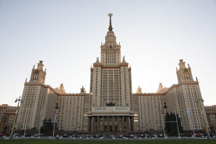 «50% мужчин и 25% женщин»: как россияне разрушают собственные кости➤ Главное.net